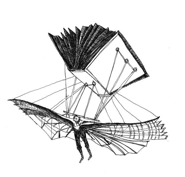 ilustração vhm2
