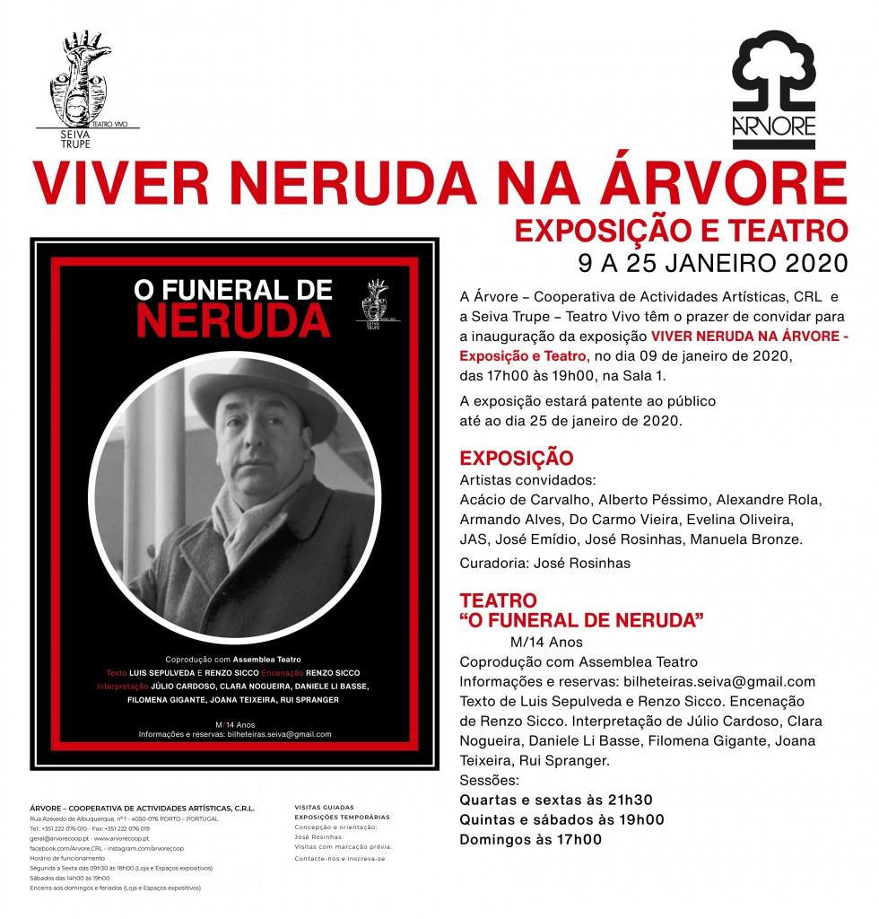 Convite-Pablo-Neruda_Árvore_Seiva_Trupe